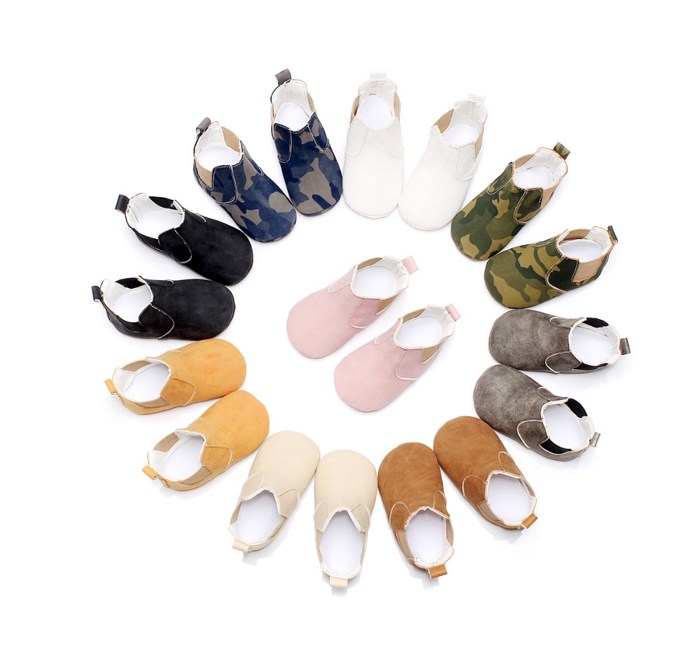 2017-hot-sell-fall-fashion-new-style-pu-leather-baby-moccasins-shoes-sofe-sole-baby-girls-boys-shoes-first-walkers-baby-boots-1