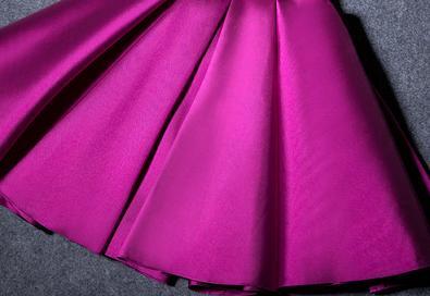 Короткое формальное элегантное короткое изумрудно-зеленое шампанское вино красные вечерние сексуальные женское вечернее платье синие Формальные женские горячие продажи W2905 - Цвет: Фиолетовый