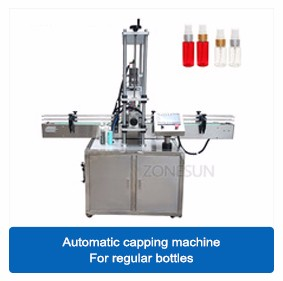 capping-filling-labeling-Large (5)