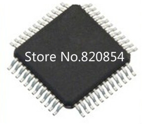 INIC 1608L DRIVER FOR PC