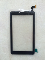 Touch Screen Digitizer For AOSON S7 Pro M707FD A Tablet Capacitive Touch Screen Digitizer Touch Panel