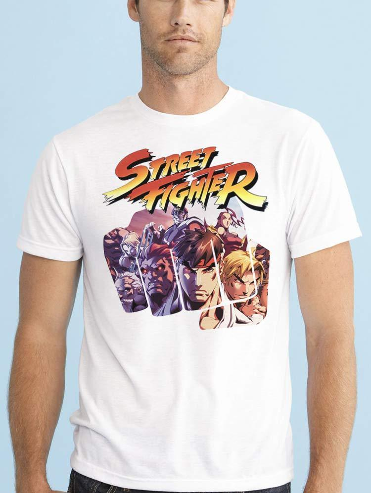 gildan-street-fighter-fist-old-school-fontbvideogame-b-font-all-characters-must-have-men-t-shirt