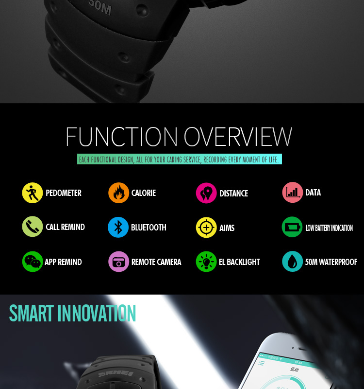 smart watch-2