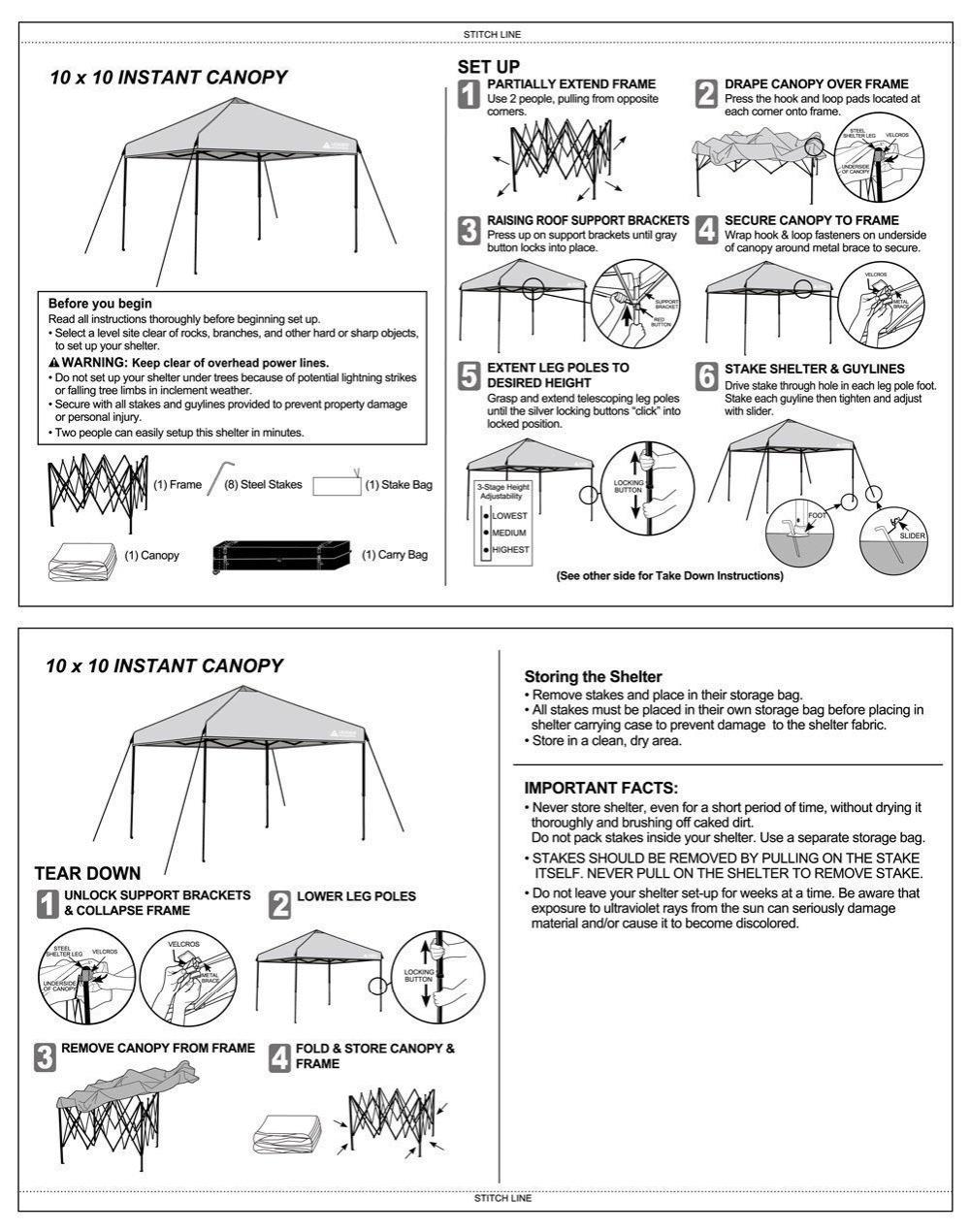 BO-Camp 4215806 zeltplanne il suolo 3 x 4 M