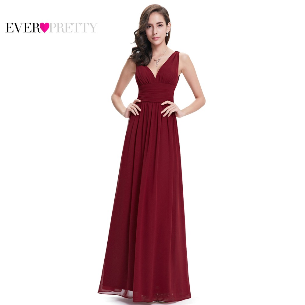 Popular Formal Gown-Buy Cheap Formal Gown lots from China Formal ...
