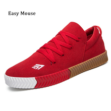 Easy Mouse 2017 New classic low top all fur old skool shoes for men's Summer/autumn os skateboarding sneakers Famous brand