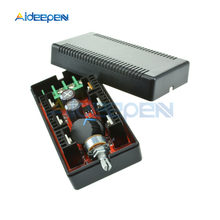 цена на DC Motor Speed Controller Module Board 12V 24V 48V 200HZ 2000W MAX 10-50V 40A PWM HHO RC Controller