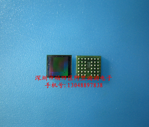 Free shipping 5pcs/lot OV2640 OV video camera chip BGA IC image sensor new original