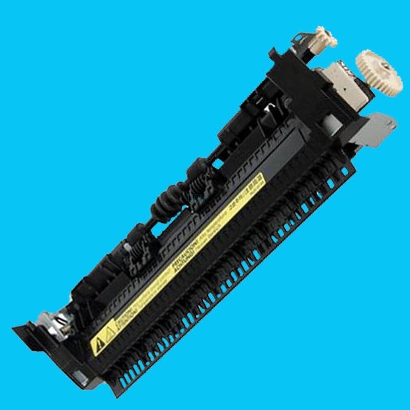 RM1-2049-000CN RM1-2049 RM1-2049-000 Fuser Unit for HP LaserJet 1022 1022N 1022NW