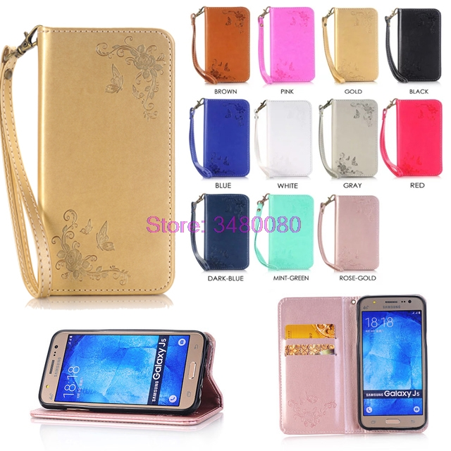 Printing Flip Wallet Cases for LG G4c G4 G4 C 90 H522y yH500tr Phone Leather Cover for LG Magna Lte T540 H520y H502f H520f Cases