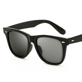 906fc3071d Dom vidrio Gunes Gozlugu Erkek Color Gafas Lentes De Sol Hombre Marca  Famosa Gafas De Hombre Kacamata Pria Oculos Feminino rayos