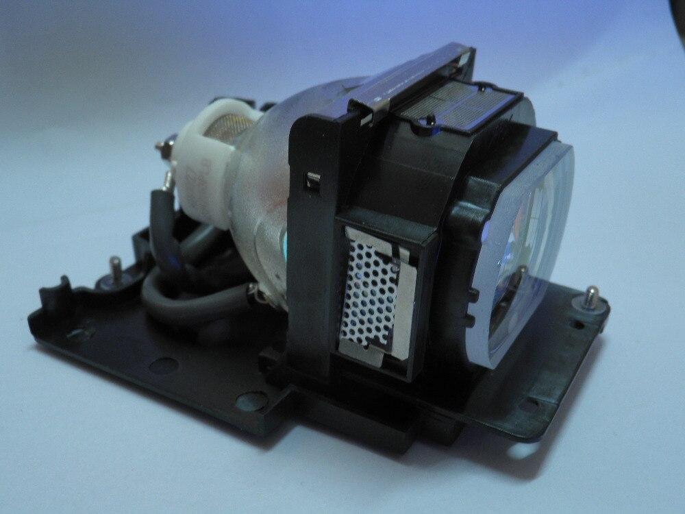 VLT-XL5LP XL5LP 499B040-10 projector lamp bulb for Mitsubishi LVP-XL5U LVP XL5U LVP-XL6U XL6U NSH180W vlt xl5lp xl5lp 499b040 10 projector lamp for mitsubishi lvp xl5u lvp xl5u lvp xl6u xl6u nsh180w