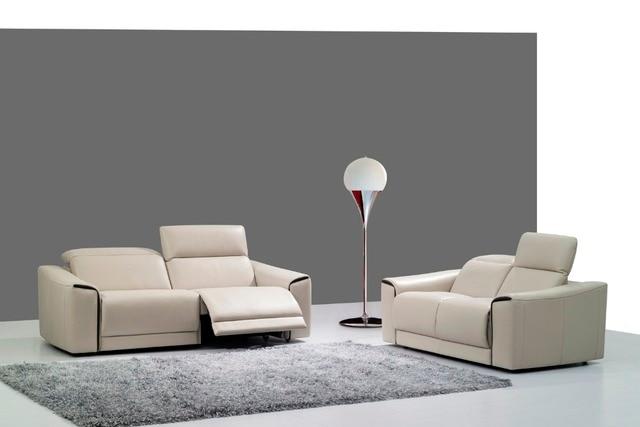 2 3 Zits Leren Bank.Us 1318 6 5 Off Koe Real Lederen Bankstel Woonkamer Sofa Sectionele Hoekbank Set Meubelen Couch 1 2 3 Zits Fauteuils Moderne In Koe Real Lederen