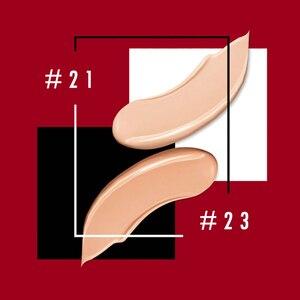 Image 4 - Missha bb クリーム #21 または #23 SPF42 pa + + + 韓国化粧品ベース cc クリーム天然白オリジナルパッケージ 50 ミリリットル