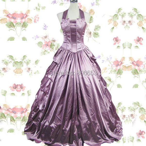 US $97.99 |Party Dress for women adult southern belle costume Victorian  dress Ball Gown Gothic lolita dress plus size custom CW079 on  Aliexpress.com | ...