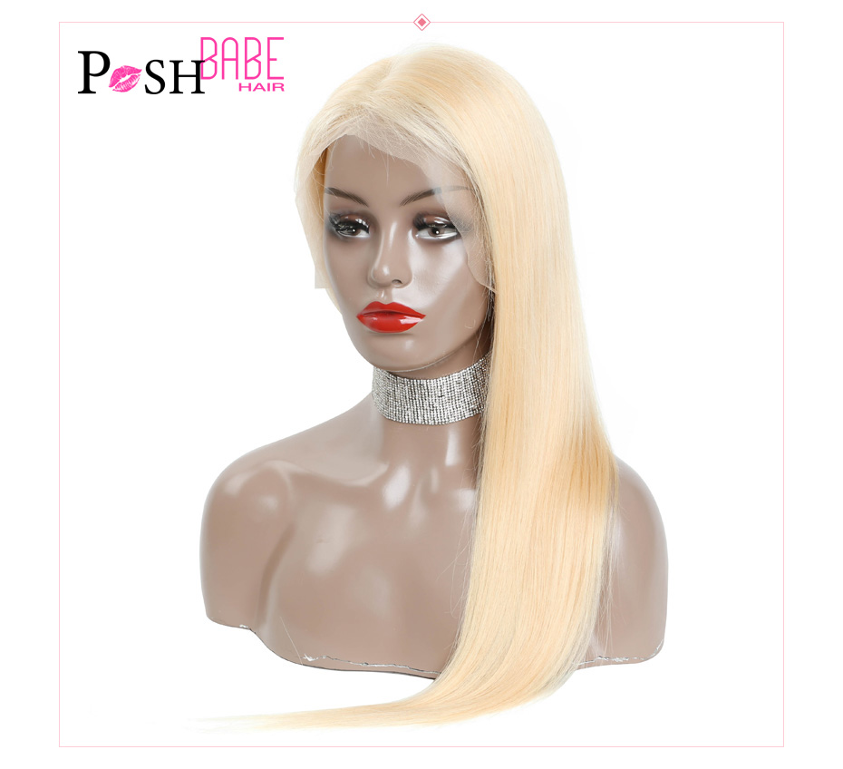 Blonde Lace Front Wigs (28)