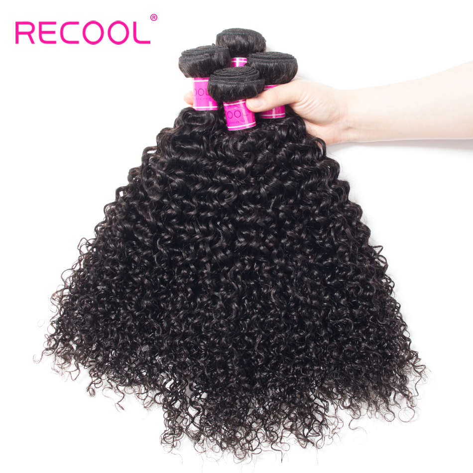 recool-curly-hair-17
