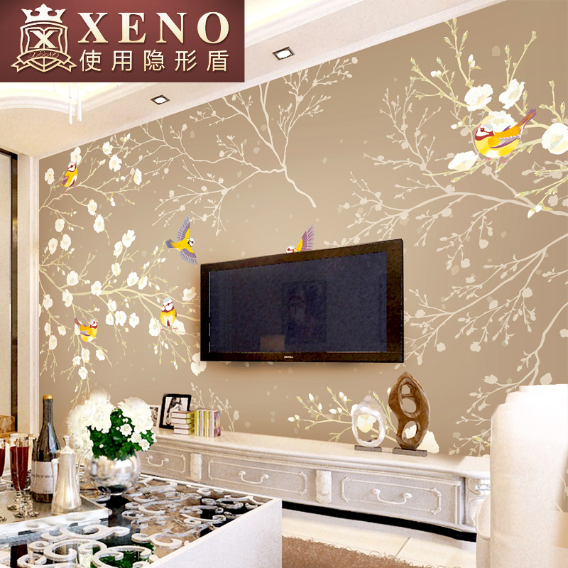 Large mural modern photo wallpaper or paint print wall paper roll tv sofa  kid's room kitchen