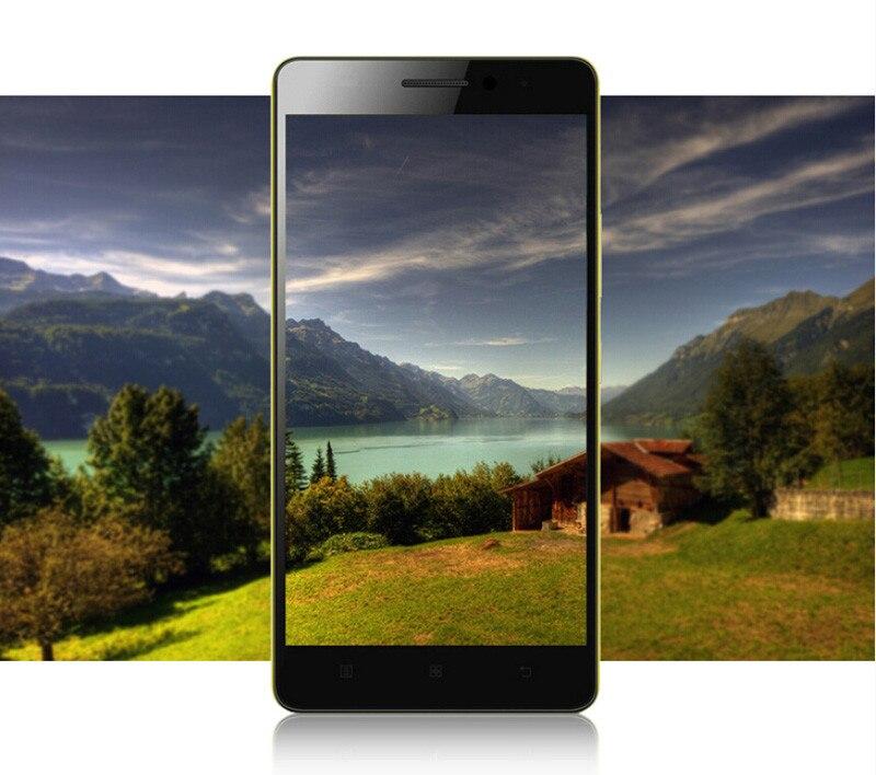 Ochraniacz ekranu Szkła Hartowanego dla A536 Lenovo A8 K3 Uwaga K50 S60 S850 S90 P780 A6000 A7000 Plus X2 X3 Przeciwwybuchowy Film 12