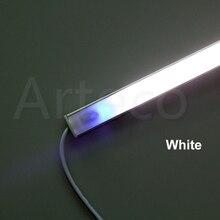 DC12V Touch Sensor LED Bar light   Dimmable