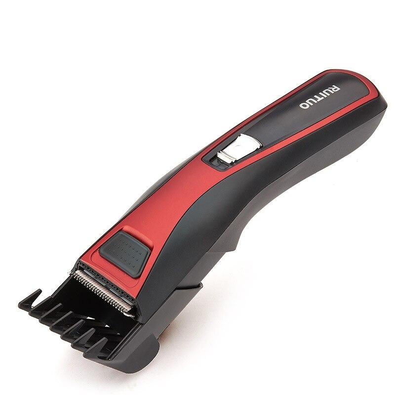 Hair Electric Beard Trimmer For Men Professional Hair