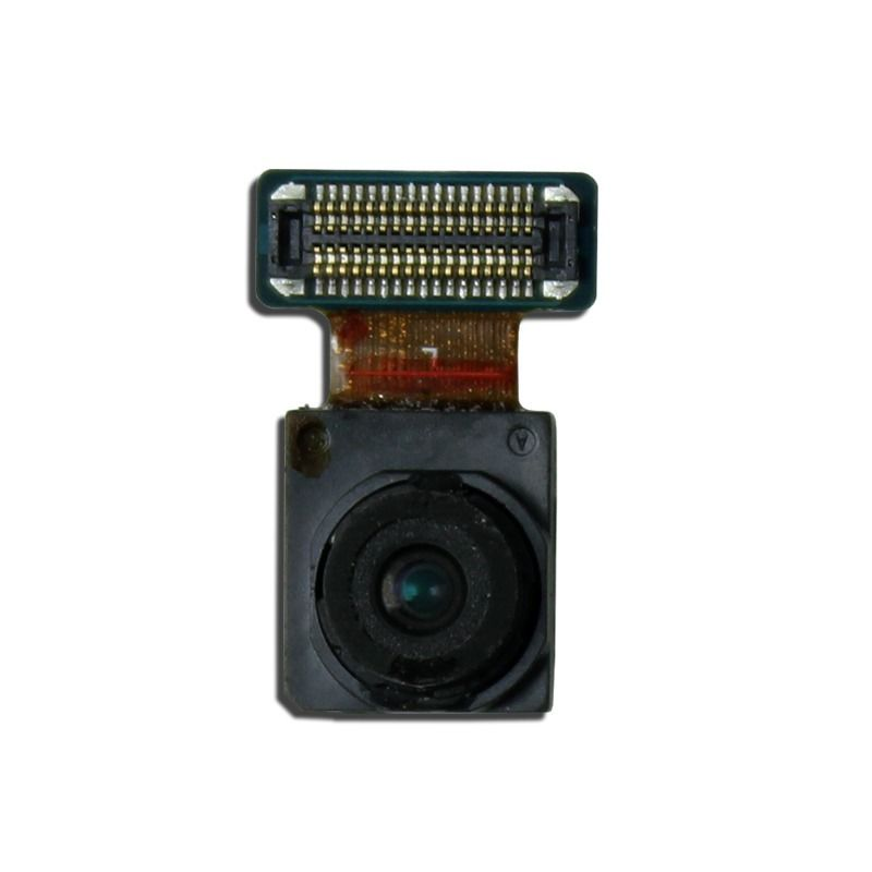 For <font><b>Samsung</b></font> Galaxy <font><b>S6</b></font> SM-G920F Small Front <font><b>Camera</b></font> <font><b>Module</b></font> Replacement image
