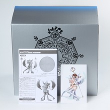1/7 Bilancia Native Creatori Collection Erika Kuramoto Anime Action Figure Da Collezione PVC morbido corpo Sexy Della Ragazza del Giocattolo di Azione