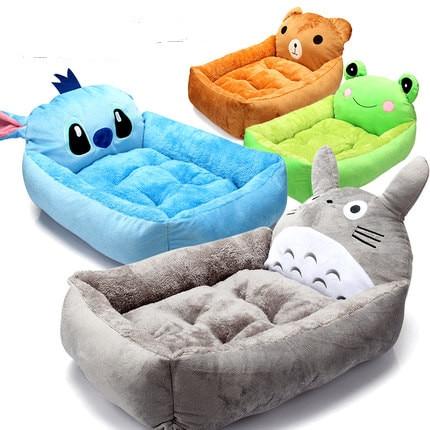 warm soft productos para mascotas camas para perros pet