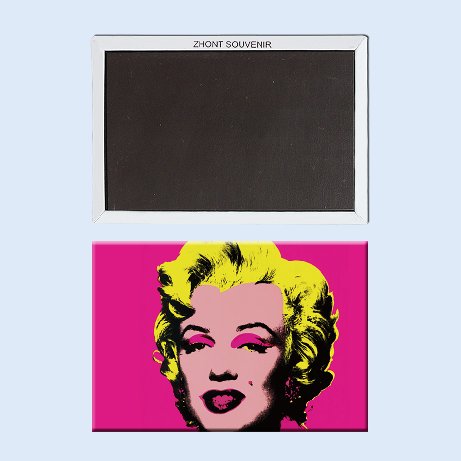 Nars, Andy Warhol & ITG | Gorgeous blonde, Beauty hacks