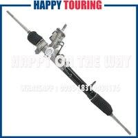 Power Steering Rack for Volkswagen Beetle Golf Rabbit 98 07 1J1422062E 1j1422062f 1J1422062FX 1J1422063P 1J1422075EX 1J1422075K