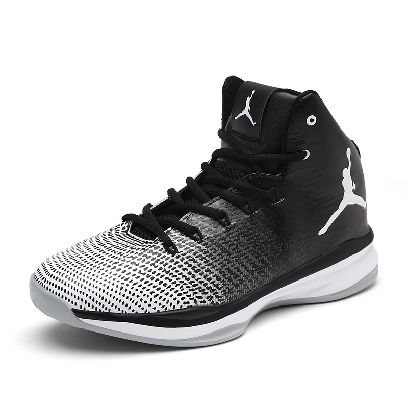 super popular 1f762 f84e0 Men & Women Basketball Shoes Jordan Shoes Off White Jordan ...