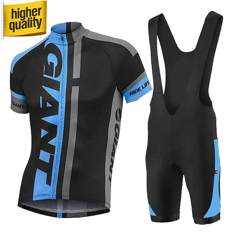 Цена за 3 стилей специальное предложение летний тур де франс Pro велоспорт джерси / дышащий MTB шоссейные одежда Ropa Ciclismo + лари Pad