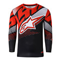Moto jerseys 2016 new Fahion Motorcycle apparels Downhill Moto Jerseys Cycling Motocross Clothing clear stocks
