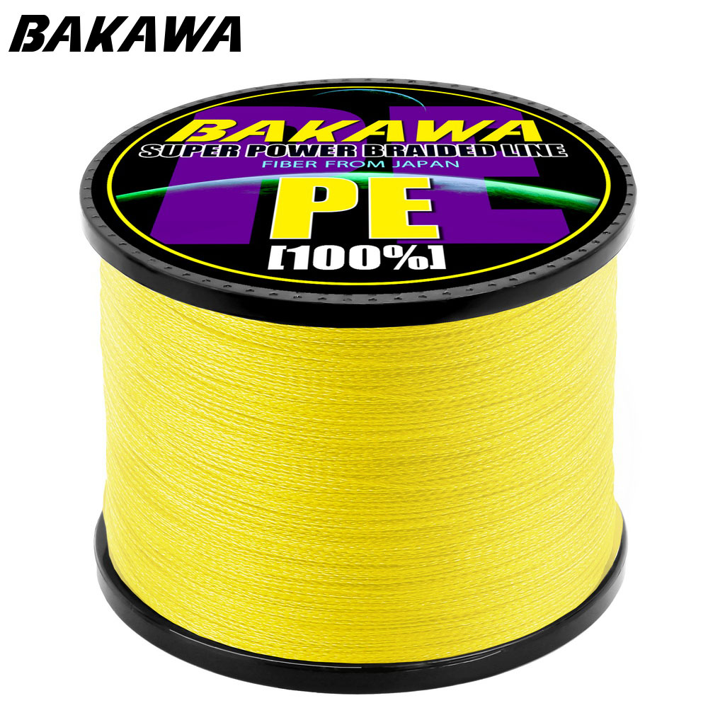 png--002-YELOW-BAKAWA1_调整大小