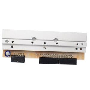 Image 4 - Yeni ZT410 baskı kafası Zebra ZT410 termal barkod yazıcı 203dpi P1058930 009 uyumlu