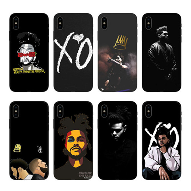 d687591bf04ff top 9 most popular iphone 6 plus j cole cases brands and get free ...