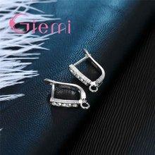 Оптовая продажа ювелирные изделия из стерлингового серебра 925
