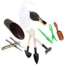 Vente en Gros miniature garden tools Galerie - Achetez à des Lots à ...