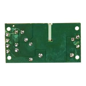 Image 5 - GHXAMP altavoz de graves Crossover de 2 vías, 40W, divisor bidireccional de 3,2 KHz para estantería de 4 5,5 pulgadas, divisor de frecuencia de altavoz, 2 uds.