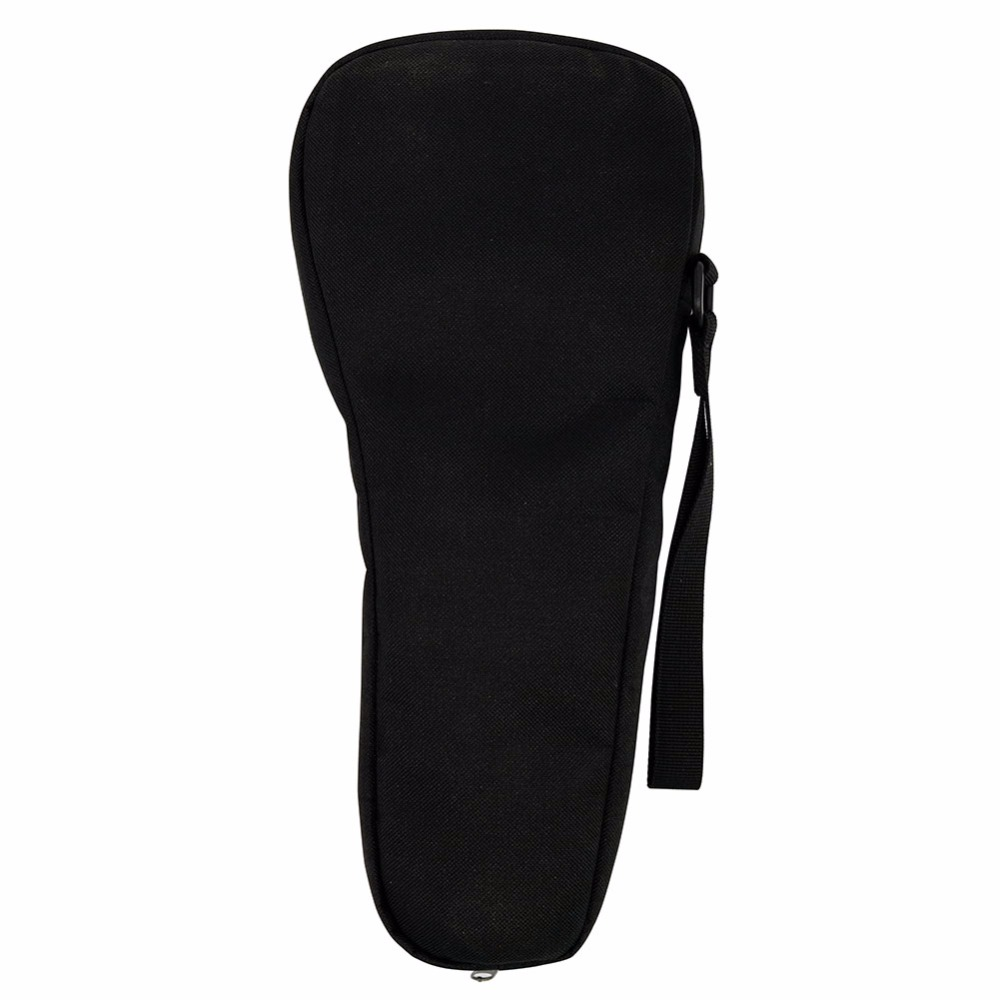Storage Bag case for Zhiyun Smooth Q Smooth 4 for DJI OSMO Mobile 2 xiaomi Mijia 3-Axis Handheld Stabilizer Gimbal Accessories 10