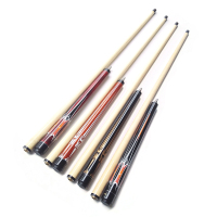 110cm Pool Cue Jump ball arm Billiards jump bar Billiards jumpers