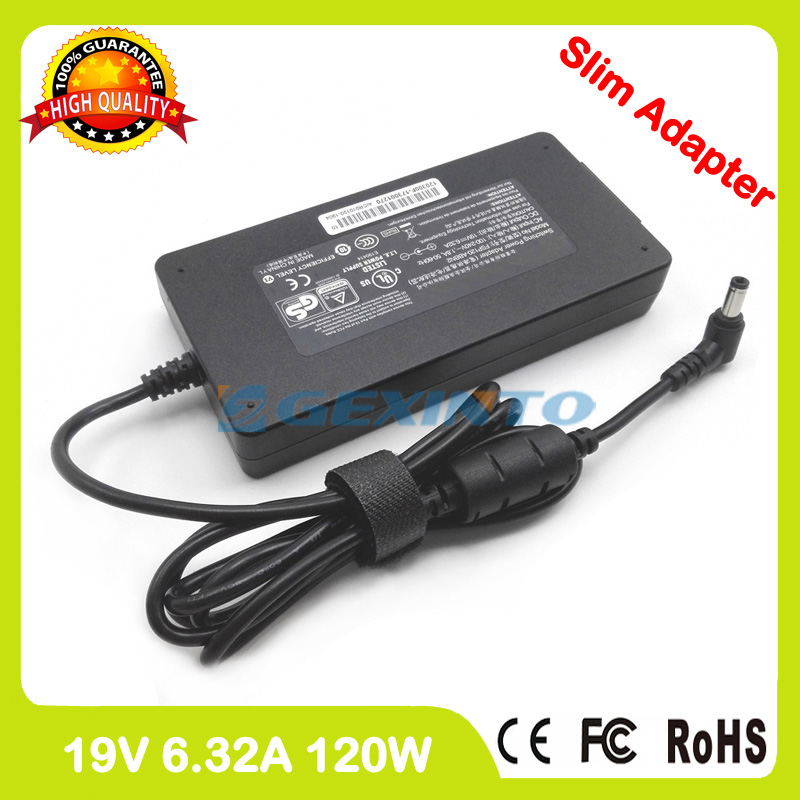 19V 6.32A ac power adapter laptop charger for Toshiba Qosmio G50 G55 PX30T X70-B-102 X70-B-10M X70-B-10P X70-B-10T 19V 6.32A ac power adapter laptop charger for Toshiba Qosmio G50 G55 PX30T X70-B-102 X70-B-10M X70-B-10P X70-B-10T