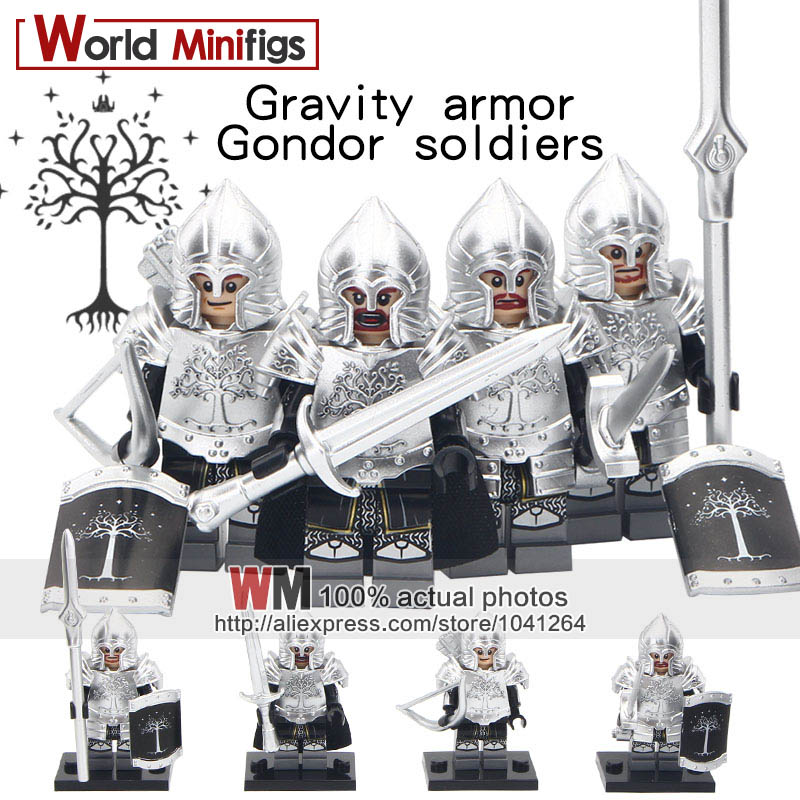 US presidents #soldier #outfit soldier outfit, woman soldier, space soldier,  future soldier, soldier cake, toy soldie… in 2020 | Elf dress, Soldier  costume, Mens costumes