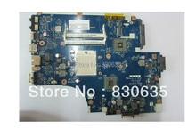 LA-5912P 5551 laptop motherboard NV53 5552 5% off Sales promotion, FULL TESTED,