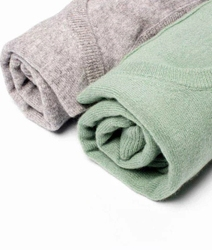 2 kolory oryginalny xiaomi mijia 100% kaszmirowy bazowy sweter damskie na co dzień dziki sweter mogą być noszone 3