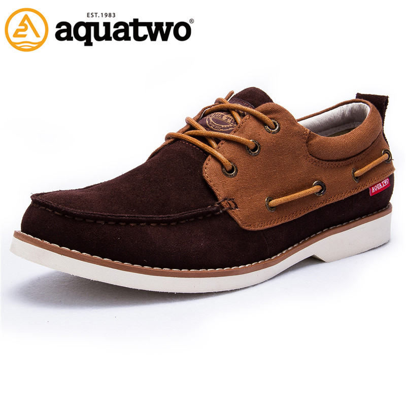 Discount Mens Boat Shoes Sale: Save Up to 40% Off! Shop abegsuble.cf's huge selection of Cheap Mens Boat Shoes - Over 30 styles available. FREE Shipping & Exchanges, and a % price guarantee!