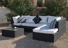 Restaurant Lounge Furniture Promotion Shop for Promotional