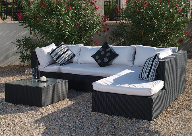 Garden Furniture Outlet online get cheap garden furniture outlet -aliexpress | alibaba