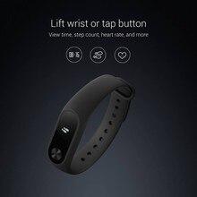 Smartch Новый M2 Смарт Браслет монитор сердечного ритма Bluetooth SmartBand здоровья фитнес-трекер Smart группы браслет для iOS и Android