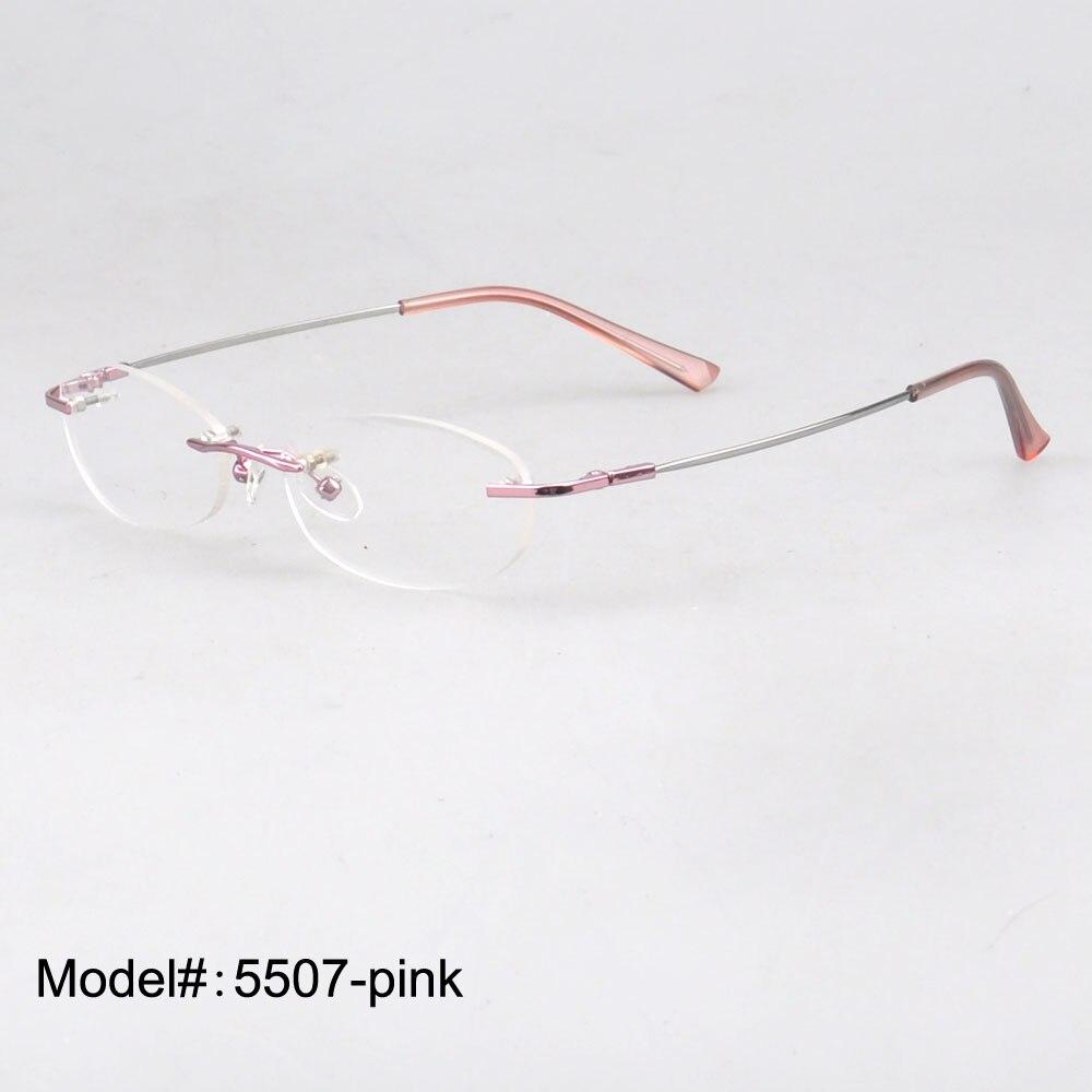 Magic Jing 5507 Ամբողջ վաճառք 50 հատ / լիտր - Հագուստի պարագաներ - Լուսանկար 6